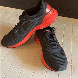 ASICS | DynaFlyte 2 Running Shoes